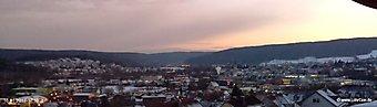 lohr-webcam-16-01-2017-17_10