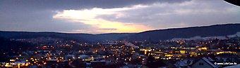 lohr-webcam-17-01-2017-07_50