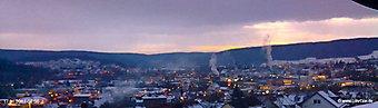 lohr-webcam-17-01-2017-08_00