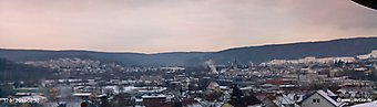 lohr-webcam-17-01-2017-08_30