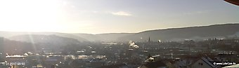 lohr-webcam-17-01-2017-09_50