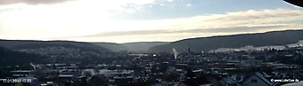 lohr-webcam-17-01-2017-10_20