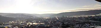 lohr-webcam-17-01-2017-10_30