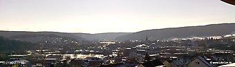 lohr-webcam-17-01-2017-11_30