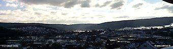 lohr-webcam-17-01-2017-12_20
