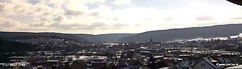lohr-webcam-17-01-2017-12_40