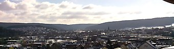 lohr-webcam-17-01-2017-12_50