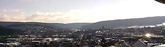 lohr-webcam-17-01-2017-13_20