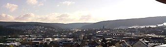 lohr-webcam-17-01-2017-13_30
