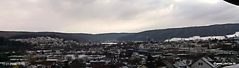 lohr-webcam-17-01-2017-15_00