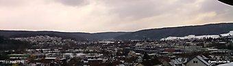 lohr-webcam-17-01-2017-15_10