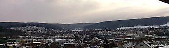lohr-webcam-17-01-2017-15_20