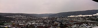 lohr-webcam-17-01-2017-15_50
