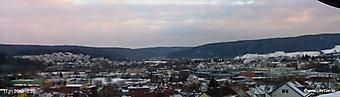 lohr-webcam-17-01-2017-16_20