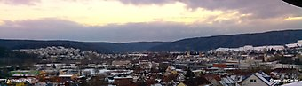 lohr-webcam-17-01-2017-16_50