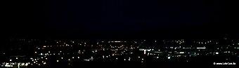 lohr-webcam-17-01-2017-17_40