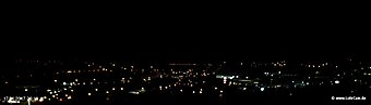 lohr-webcam-17-01-2017-20_10