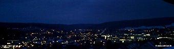 lohr-webcam-18-01-2017-07_40
