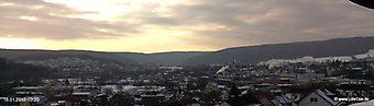 lohr-webcam-18-01-2017-09_20