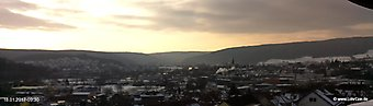 lohr-webcam-18-01-2017-09_30