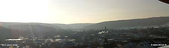 lohr-webcam-18-01-2017-10_00