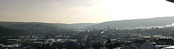 lohr-webcam-18-01-2017-13_10