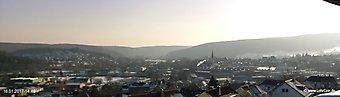 lohr-webcam-18-01-2017-14_40