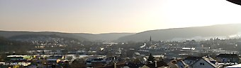 lohr-webcam-18-01-2017-15_00