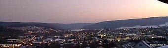 lohr-webcam-18-01-2017-17_20