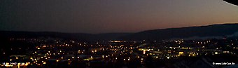 lohr-webcam-18-01-2017-17_30