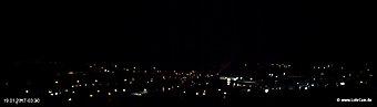 lohr-webcam-19-01-2017-03_30