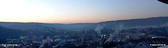 lohr-webcam-19-01-2017-07_50