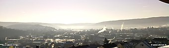 lohr-webcam-19-01-2017-11_10