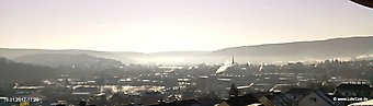 lohr-webcam-19-01-2017-11_20