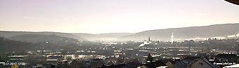 lohr-webcam-19-01-2017-12_00
