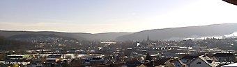 lohr-webcam-19-01-2017-14_10