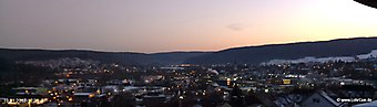 lohr-webcam-19-01-2017-17_20