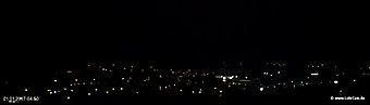 lohr-webcam-01-01-2017-04_50