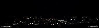 lohr-webcam-21-01-2017-03_50