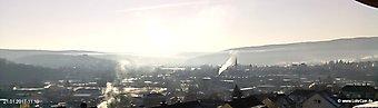 lohr-webcam-21-01-2017-11_10