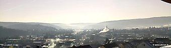 lohr-webcam-21-01-2017-11_30