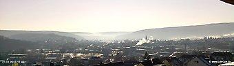lohr-webcam-21-01-2017-11_40