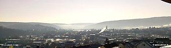 lohr-webcam-21-01-2017-11_50