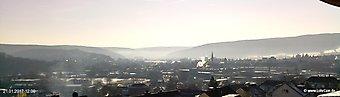 lohr-webcam-21-01-2017-12_00