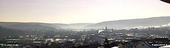 lohr-webcam-21-01-2017-12_20