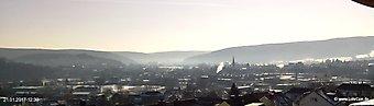 lohr-webcam-21-01-2017-12_30