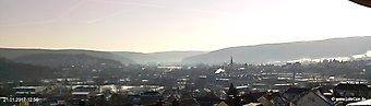 lohr-webcam-21-01-2017-12_50