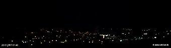 lohr-webcam-22-01-2017-01_40