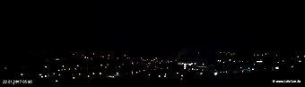 lohr-webcam-22-01-2017-05_00