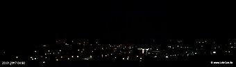 lohr-webcam-23-01-2017-04_50